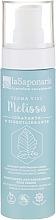 "Fragrances, Perfumes, Cosmetics Moisturizing Face Cream ""Melissa"" - La Saponaria Melissa Moisturising Face Cream"