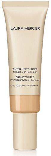 Tinted Moisturizer - Laura Mercier Tinted Moisturizer Natural Skin Perfector SPF30 UVB/UVA/PA+++