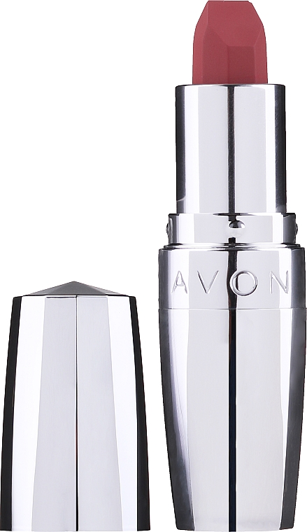 Matte Lipstick - Avon True Matte Legend Lipstick