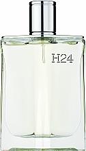 Fragrances, Perfumes, Cosmetics Hermes H24 Eau De Toilette - Eau de Toilette