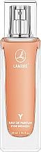 Fragrances, Perfumes, Cosmetics Lambre Y - Eau de Parfum
