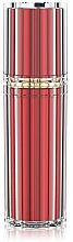 Fragrances, Perfumes, Cosmetics Atomizer - Travalo Bijoux Red
