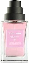 Fragrances, Perfumes, Cosmetics The Different Company Kashan Rose - Eau de Toilette