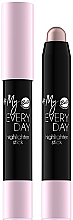 Fragrances, Perfumes, Cosmetics Daily Highlight Stick - Bell My Everyday Highlight Stick