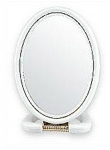 Fragrances, Perfumes, Cosmetics Cosmetic Mirror, 5114, white - Top Choice
