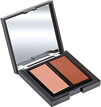 Fragrances, Perfumes, Cosmetics Contour Palette - Vipera Camera Photo Contour