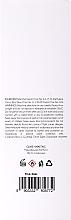 Dark Amber Reed Diffuser - Sorvella Perfume Dark Amber — photo N2