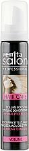 Fragrances, Perfumes, Cosmetics Hair Conditioner Foam - Venita Salon Volume Thermal Protection