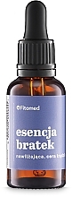 Fragrances, Perfumes, Cosmetics Oily skin and Anti-Acne Moisturizing Face Essence - Fitomed Essence