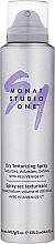 Fragrances, Perfumes, Cosmetics Dry Texturizing Spray - Monat Studio One Dry Texturizing Spray
