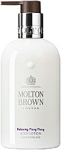 Fragrances, Perfumes, Cosmetics Molton Brown Relaxing Ylang-Ylang - Body Lotion