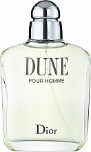 Fragrances, Perfumes, Cosmetics Dior Dune pour homme - Eau de Toilette