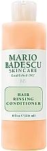 Fragrances, Perfumes, Cosmetics Rinsing Conditioner - Mario Badescu Hair Rinsing Conditioner