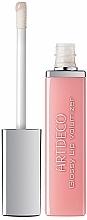 Fragrances, Perfumes, Cosmetics Volumizing Lip Gloss - Artdeco Glossy Lip Volumizer