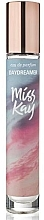 Fragrances, Perfumes, Cosmetics Eau de Parfum - Miss Kay Daydreamer Eau de Parfum