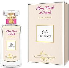 Fragrances, Perfumes, Cosmetics Dermacol Honey Pomelo And Neroli - Eau de Parfum