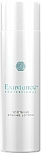 Fragrances, Perfumes, Cosmetics Toning Face Lotion - Exuviance Professional Soothing Toning Lotion