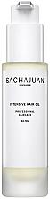Fragrances, Perfumes, Cosmetics Repair Hair Oil - Sachajuan Intensive Hair Oil