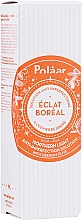 Fragrances, Perfumes, Cosmetics Face Serum - Polaar Eclat Boreal Northern Light Anti-Imperfections Solution
