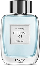 Fragrances, Perfumes, Cosmetics Exuma World Eternal Ice - Perfume