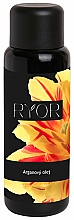 Fragrances, Perfumes, Cosmetics Argan Oil - Ryor Argan Oil