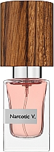 Fragrances, Perfumes, Cosmetics Nasomatto Narcotic Venus - Eau de Parfum