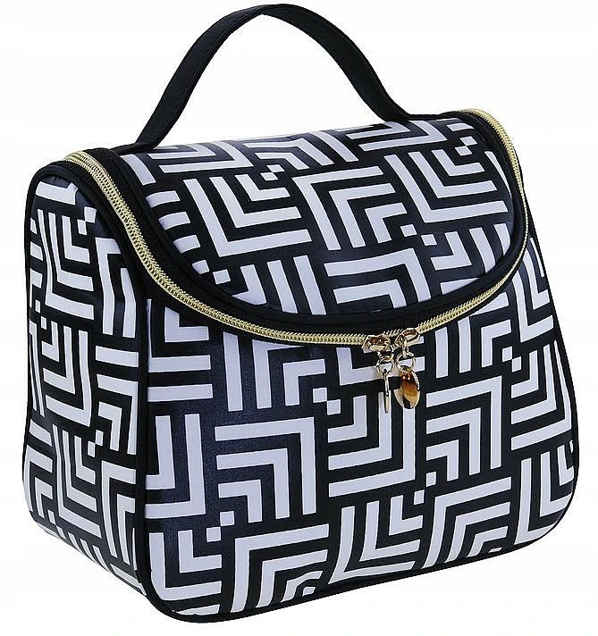 Organizer-Makeup Bag Class, large - Inter-Vion