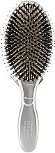 Fragrances, Perfumes, Cosmetics Brush - Olivia Garden Supreme Ceramic+ion Combo