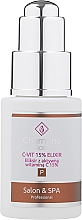 Fragrances, Perfumes, Cosmetics Elixir with Active Vitamin C - Charmine Rose C-Vit 15% Elixir