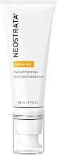 Fragrances, Perfumes, Cosmetics Pigment Controller - Neostrata Enlighten Pigment Controller