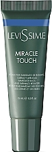 """Fragrances, Perfumes, Cosmetics Eye Gel """"Miracle Touch"""" - LeviSsime Miracle Touch"""