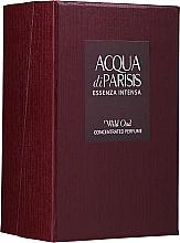 Fragrances, Perfumes, Cosmetics Reyane Tradition Acqua Di Parisis Wild Oud - Eau de Parfum