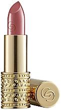 Fragrances, Perfumes, Cosmetics Creamy Lipstick - Oriflame Giordani Gold Lipstick