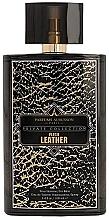 Fragrances, Perfumes, Cosmetics Aubusson Plush Leather - Eau de Toilette