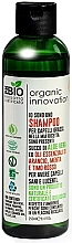 Fragrances, Perfumes, Cosmetics Cleansing & Regenerating Shampoo for Oily Hair - Organic Innovation