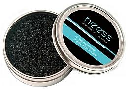 Fragrances, Perfumes, Cosmetics Brush Cleansing Sponge - Neess Brush Cleaning Mat