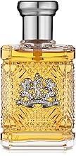 Fragrances, Perfumes, Cosmetics Ralph Lauren Safari for Men - Eau de Toilette