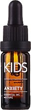 Fragrances, Perfumes, Cosmetics Kids Essential Oil Blend - You & Oil KI Kids-Anxiety Essential Oil Mixture For Kids