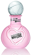 Fragrances, Perfumes, Cosmetics Katy Perry Katy Perry's Mad Love - Eau de Parfum