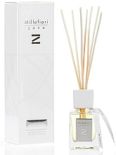 "Fragrances, Perfumes, Cosmetics Reed Diffuser ""Thai SPA & Massage"" - Millefiori Milano Zona Spa & Massage Thai"
