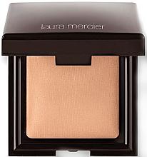 Fragrances, Perfumes, Cosmetics Face Powder - Laura Mercier Candleglow Sheer Perfecting Powder