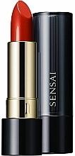 Fragrances, Perfumes, Cosmetics Lipstick - Kanebo Sensai Vibrant Cream Colour