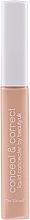 Fragrances, Perfumes, Cosmetics Liquid Concealer - Beauty UK Conceal & Correct