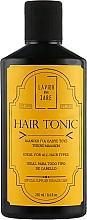 Fragrances, Perfumes, Cosmetics Men Hair Care Tonic - Lavish Care Hair Tonic