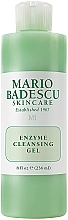 Fragrances, Perfumes, Cosmetics Enzyme Cleansing Gel - Mario Badescu Enzyme Cleansing Gel
