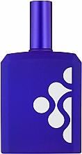 Fragrances, Perfumes, Cosmetics Histoires de Parfums This Is Not A Blue Bottle 1.4 - Eau de Parfum (mini size)