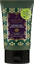 Fragrances, Perfumes, Cosmetics Hand and Nail Cream with Rice Bran Oil and Aloe Vera - Sabai Thai Intensive Care Rice Milk Hand & Nail Cream