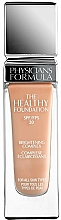 Fragrances, Perfumes, Cosmetics Foundation - Physicians Formula The Healthy Foundation