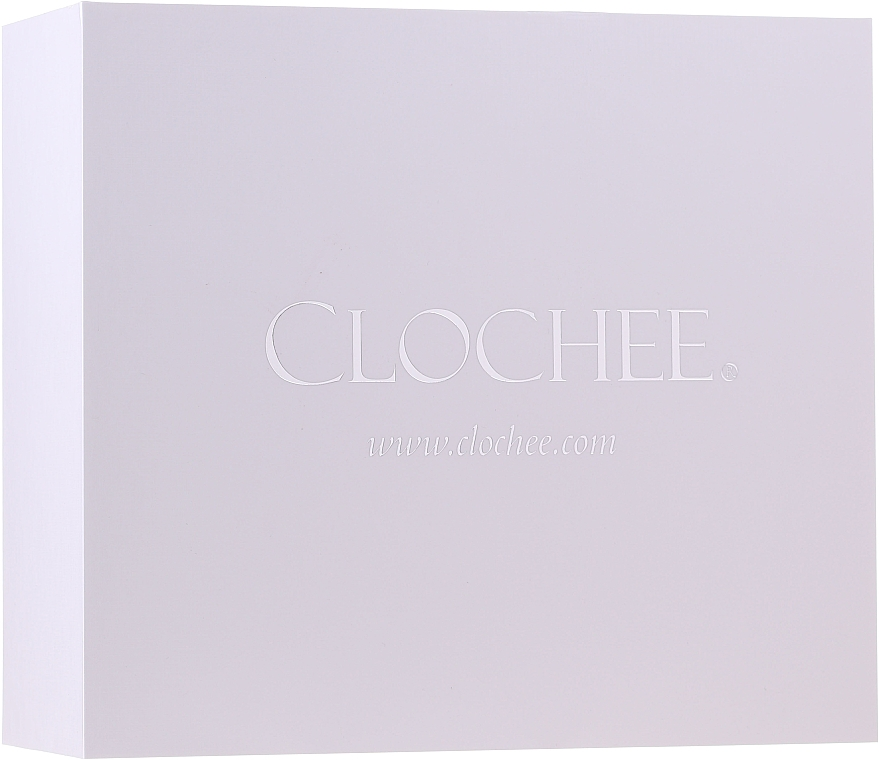 Set - Clochee (f/d/cr/50ml + f/n/cr/50ml + eye/cr/mask/15ml) — photo N2