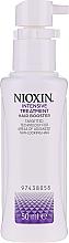 Fragrances, Perfumes, Cosmetics Hair Growth Booster - Nioxin Intesive Treatment Hair Booster